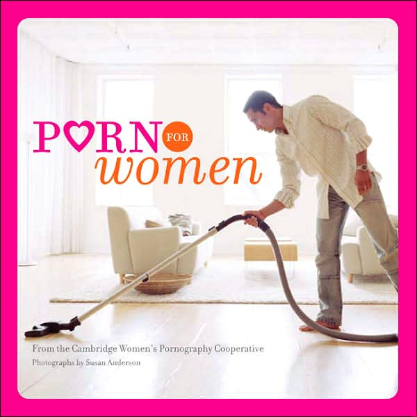 Funny Porn For Women - Years ...