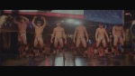 magic mike movie rip off cloths[1]