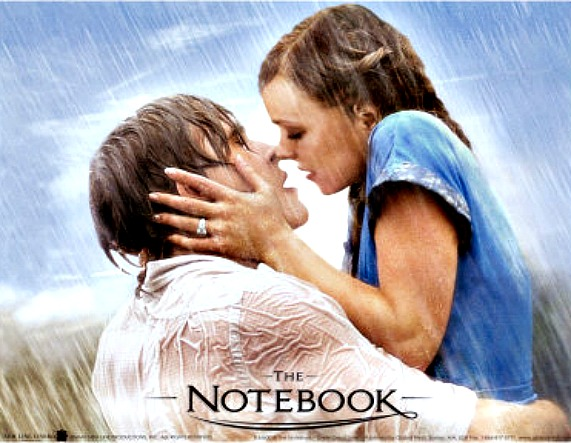 The-Notebook-movie-poster-McAdams-Gosling[1]