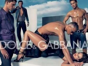 Dolce-Gabbana-Ad-Sexist[1]