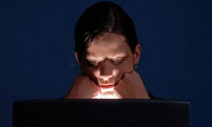 women-internet-pornograph-007[1]