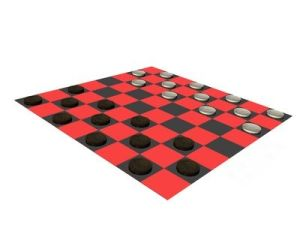 article-new_ehow_images_a06_0s_0v_standard-game-checkers-rules-1.1-800x800