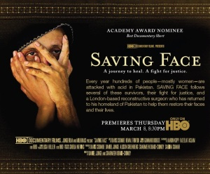 saving_face_poster
