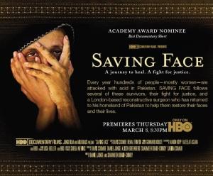 saving_face_poster