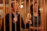 hodgins-and-angela-in-jail[1]
