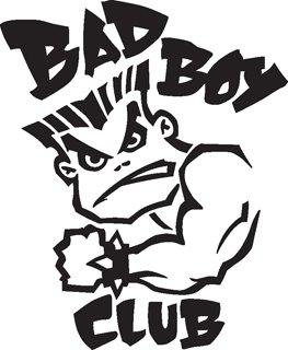 bad boy allure broadblogs rh broadblogs com