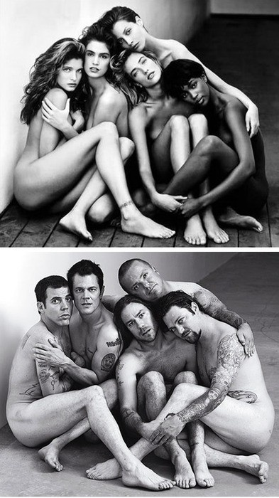 nude-group