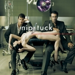 Nip_Tuck_ Season 3