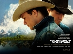 Brokeback-Mountain-heath-ledger-299763_1024_768