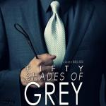 Fifty-Shades-of-Grey-Poster-fifty-shades-of-grey-33848285-640-640