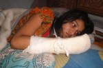 BANGLADESH-CRIME-DOMESTIC-VIOLENCE-20111216-161044
