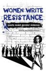 large-cover-women-write-resistance