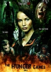 the-hunger-games-poster-UNOFFICIAL-the-hunger-games-23971291-353-500