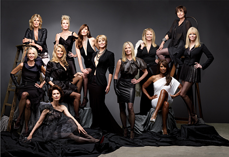 about_face_hbo_supermodels_460