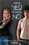 Saying-Yes-To-Saying-No-194x300