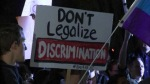 arizona disrimination lgbt