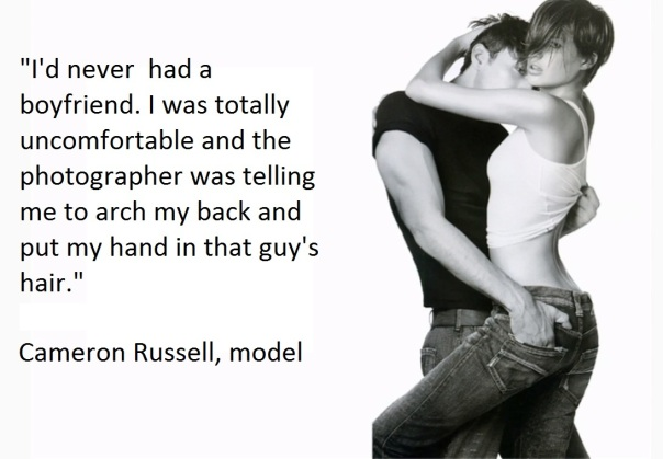 cam-russell-bf