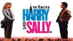 when-harry-met-sally