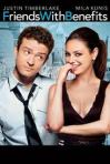 "Justin Timberlake and Mila Kunis in ""Friends with Benefits"""
