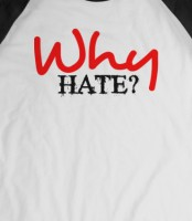 whyhate11