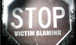 victim-blaming-252x150