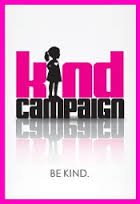 The Kind Campaign