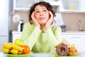 dieting 1