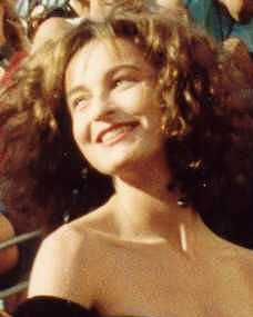 Jennifer_Grey[1]