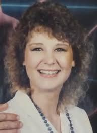 Portia Gibbs of Belhaven, North Carolina