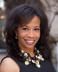 Allyson Hobbs, Stanford History Professor