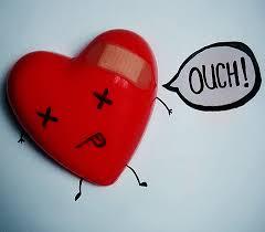 Love hurts-2