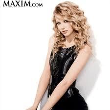 Taylor Swift, Feminist