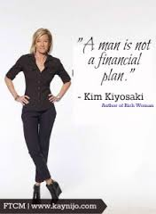 A man is not a financial plan-2