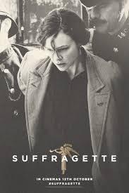 Suffragette 2