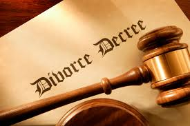 Why are women more likely to seek divorce?