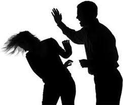 abusive man 5