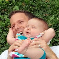 nurturing-dad-3