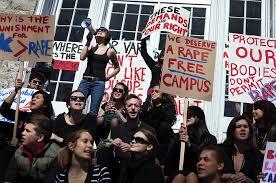 fraternity-rape-culture